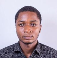 Oluwagbenga Joloko