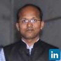 Rizwan Khan, Appium freelance programmer