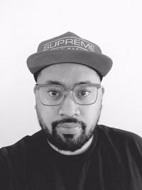 Glenn Gonda, Boostrap freelance programmer