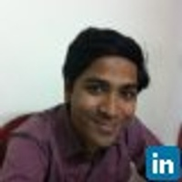 Niraj Bothra, Titanium alloy freelance coder