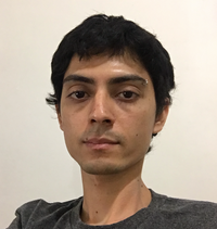 Sahib Alejandro Jaramillo Leo, senior Vue router programmer for hire