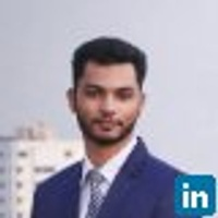 Mohaimenul Adnan, Laravel 5 dev and freelancer