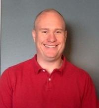 Bob Haffner, Ipython notebook freelance programmer