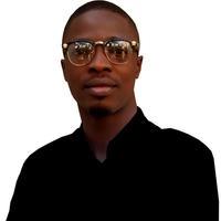Sokoya Philip