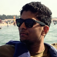 Nikhil, Mobile app programmer for hire