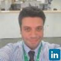 Alexius Dionysius Diakogiannis, top Java, jee developer for hire