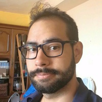 David Martín Bermúdez, Unreal engine coder and developer