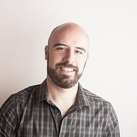 Ignacio Casas, top Spring batch developer