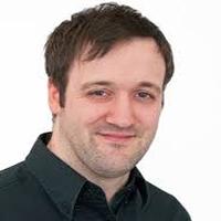 mickyjack, freelance Laravel 4 programmer