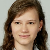Jadwiga Pokorska, Query language dev and freelancer