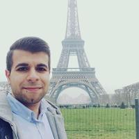 Mark Mayer, Android java mobile freelance developer