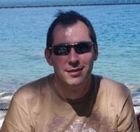 Rick Boyer, Android ndk freelance developer