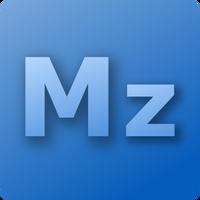 meridianz, freelance Vps programmer