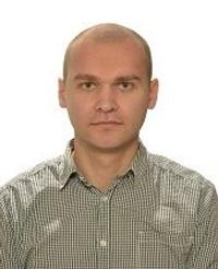 Kemal Muhovic, top Windows services developer