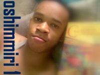Chidume Nnamdi