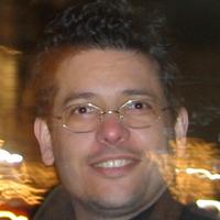 Aaron Schurger