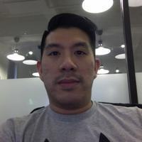 Richard Lau, Front end freelance programmer