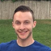 Mike Casey, Mocha freelance developer