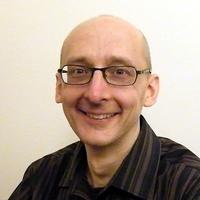 Gary Morgan, Asp classic freelance programmer