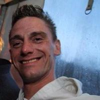 Nick Ooms, freelance Xml schema programmer
