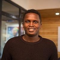 John Kariuki, Slim framework freelance coder