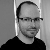 Nimrod Argov, End to end testing freelance coder