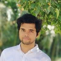 Aditya Sharma, top Expert developer