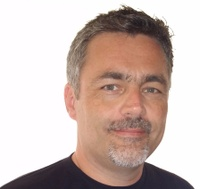 Herve Roggero, top Azure sql developer