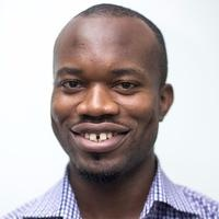 Cjay Ndubisi, Swift2 freelance coder
