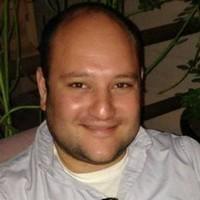Michael Hantler, Voice recognition software engineer