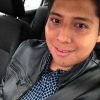 Galileo Guzmán, senior Swif developer