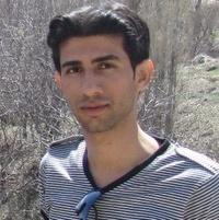 Hameed Hasan