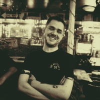 Ben Weller, Node redis freelance developer