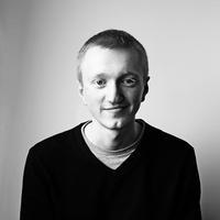 Maxim Abramchuk, Angularfire software engineer