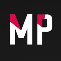 Miguel Piedrafita, Php oop freelancer and developer