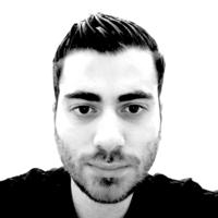 Mo Bitar - Mobile app developer