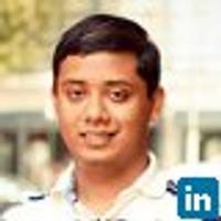 Nitin Alabur, Apps freelance coder