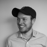 Jay Contonio, Front end freelance coder