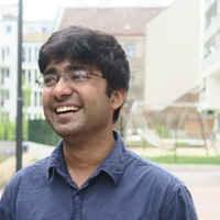 vivek maskara, top Windows 8 developer