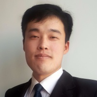 Kelvin Leong, Front end engineering ( react.js expert ) freelance coder