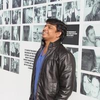 Amit Aggarwal, top Codeigniter developer