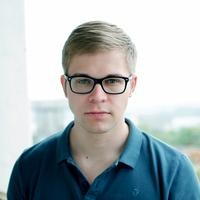 Kirill Gorin, Storage freelance coder