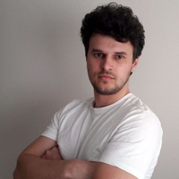 Silvestar Bistrović, Javascript jquery consultant and programmer