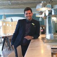 John Demian, Flash builder freelance programmer