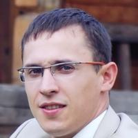 Steve Da Costa, senior Laravel 4 developer