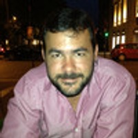 Eduardo Monteiro de Barros, freelance Pascal developer for hire