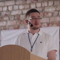 Vyacheslav Slinko, Flux freelancer and developer