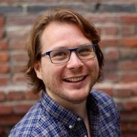 Ryan Sobol, Routes freelance developer