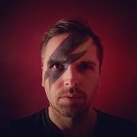 Chris Lambe, Web freelance programmer