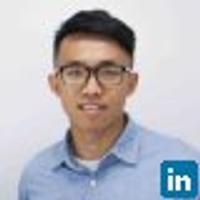 Ka Fai Choi, Javascript, node.js, angularjs, reactjs  freelance programmer